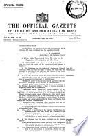 1946年4月26日