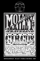 Mollie Bailey s Traveling Family Circus