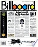 16. Mai 1998