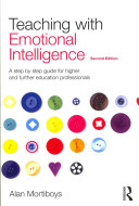 Teaching with Emotional Intelligence Book