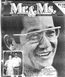 Ninoy for Justice and Reconciliation Book PDF