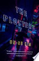 The Plotters Book PDF