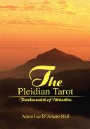 The Pleidian Tarot