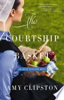 The Courtship Basket Book