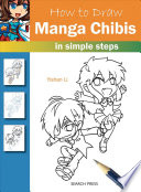 How to Draw Manga Chibis