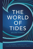 Book of Tides 2