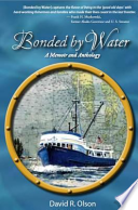 Bonded by Water