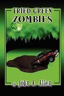 Pdf Fried Green Zombies