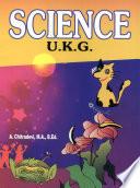 Science U.K.G.