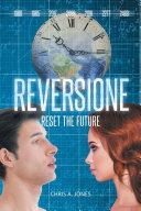 Reversione [Pdf/ePub] eBook