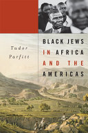 Pdf Black Jews in Africa and the Americas