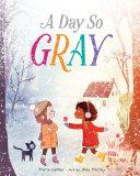 A Day So Gray Pdf/ePub eBook