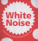 White Noise Book