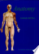 Anatomy Vol - 2
