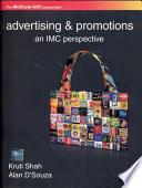 Advertising N Promotion Book PDF
