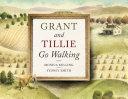 Pdf Grant and Tillie Go Walking Telecharger