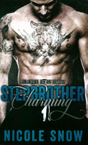 Stepbrother Charming