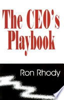 The CEO s Playbook
