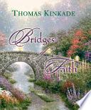 Bridges of Faith