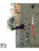 Moment Book PDF