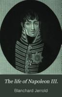 The Life of Napoleon III.
