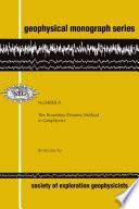 The Boundary Element Method in Geophysics
