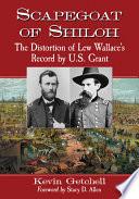 Scapegoat of Shiloh