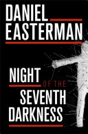 Night of the Seventh Darkness Pdf/ePub eBook
