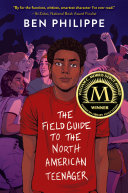 The Field Guide to the North American Teenager [Pdf/ePub] eBook