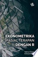Ekonometrika Spasial Terapan dengan R
