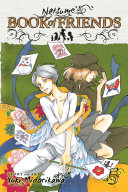 Pdf Natsume's Book of Friends, Vol. 5