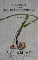 A Branch of the Sapling of Sorrow Pdf/ePub eBook