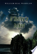 O Reiley s Island