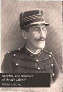 Dreyfus The Prisoner Of Devil S Island