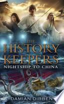 Nightship to China
