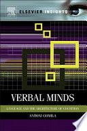 Verbal Minds