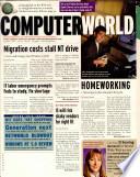 Oct 6, 1997