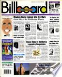 Apr 9, 1994