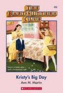Babysitters Club Book PDF