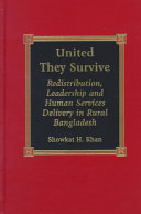 United They Survive