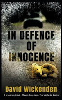 In Defense of Innocence Book