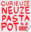 A Curious Pot of Pasta
