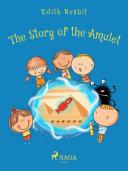 The Story of the Amulet Pdf/ePub eBook