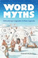 Word Myths ebook