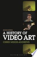 Video Art [Pdf/ePub] eBook