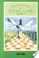 Mastering the Endgame: Closed games