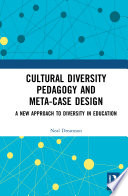 Cultural Diversity Pedagogy and Meta Case Design