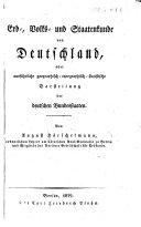 """Begin. Le Comté de Hanau-Lichtenberg. [By L. Spach? From the """"Bulletin de la Société pour la conservation des monuments historiques d'Alsace.""""]"""