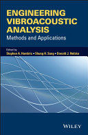 Engineering Vibroacoustic Analysis