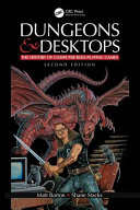 link to Dungeons and desktops : the history of computer role-playing games in the TCC library catalog